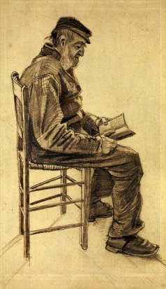 old-man-reading-1882